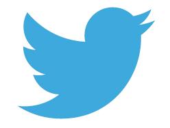 Twitter ASMeudonKarate