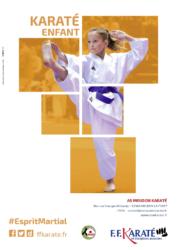 karate-enfant_poster