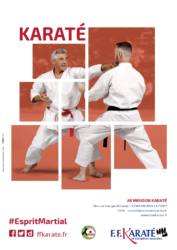 karate_adultes_poster