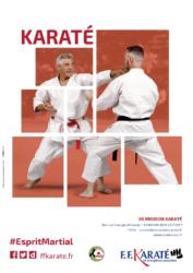 karate_adultes_poster