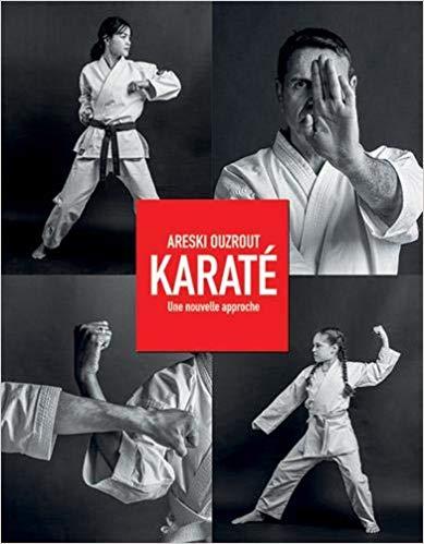 Karaté, Une nouvelle approche