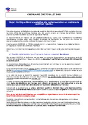 CIRCULAIRE-007-Certificat-medical-et-questionnaire-de-sante_2021_2022